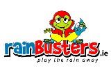 Rainbusters